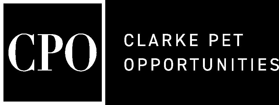 Clarke Pet Opportunities